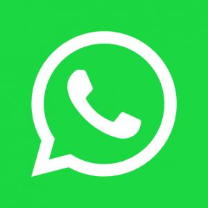 Voor meer inforamtie stuur een Whats App naar: 06-47044617